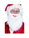 Barbe Père Noël | Accessoires
