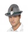 Chapeau bavarois | Accessoires
