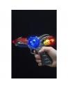 6 pistolets supersonic | Accessoires