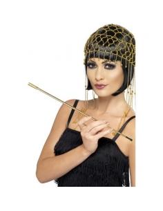 Fume-cigarette téléscopique | Accessoires