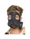 Masque à gaz | Accessoires