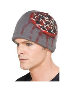 Bonnet crâne ouvert | Accessoires