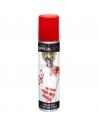 12 sprays de faux sang pour vêtements   Accessoires