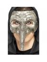 Masque luxe capitaine vénitien | Accessoires