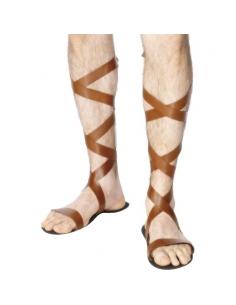 Sandales romaines | Accessoires