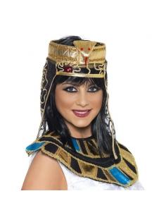 Bandeau égyptien   Accessoires