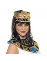 Bandeau égyptien | Accessoires