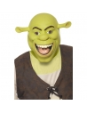 Masque Shrek | Accessoires
