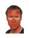 Set maquillage diable | Accessoires