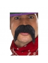 Moustache mexicaine épaisse | Accessoires