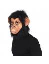 Masque singe | Accessoires