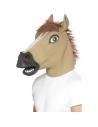 Masque cheval   Accessoires