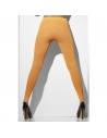 Leggings orange fluo | Accessoires