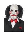 Masque Saw Jigsaw | Accessoires