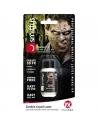 Latex liquide zombie sans ammoniaque 29,57 mL | Accessoires