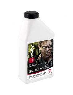 Latex liquide zombie sans ammoniaque 473,17 mL | Accessoires