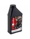 Bouteille gel sang zombie noir 473,17 mL | Accessoires