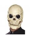 Masque squelette   Accessoires