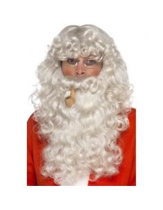 Kit Père Noël | Accessoires