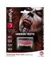 Dentier animal | Accessoires