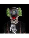 Kit de maquillage clown sinistre   Accessoires