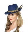 Authentique chapeau oktoberfest | Accessoires