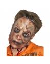 Masque chair zombie   Accessoires