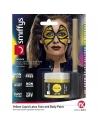 Pot latex liquide 59,14 mL avec éponge jaune | Accessoires