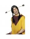 Flèche transcrâne   Accessoires