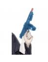 Mitraillette gangster sonore | Accessoires