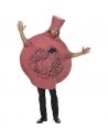 Costume coussin péteur | Déguisement