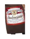 Costume bouteille de bière Studmeister   Déguisement