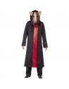 Costume cochon Licence Saw   Déguisement