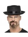 Kit Heisenberg Breaking Bad Heisenberg Licence | Accessoires
