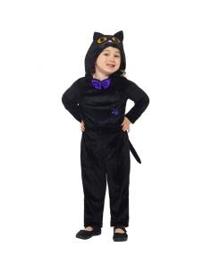 Costume enfant chat | Déguisement Enfant