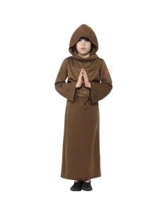 Costume moine enfant | Déguisement Enfant