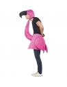 Costume flamand rose | Déguisement