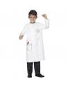 Kit déguisement enfant dentiste | Déguisement Enfant