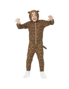 Costume enfant tigre | Déguisement Enfant