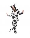 Costume enfant vache | Déguisement Enfant