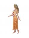 Costume Hawaï | Déguisement