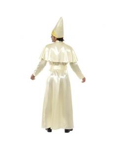 Costume pape | Déguisement