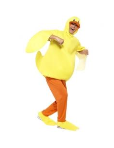 Costume canard | Déguisement
