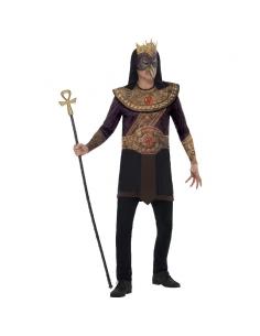 Costume dieu du ciel Horus | Déguisement