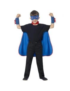 Kit super-héros enfant | Déguisement Enfant