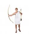 Costume romain | Déguisement