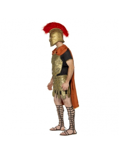 Costume de gladiateur | Déguisement