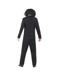 Costume Jigsaw Licence Saw | Déguisement