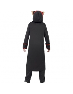 Costume cochon Licence Saw | Déguisement