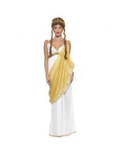 Costume Hélène de Troie | Déguisement